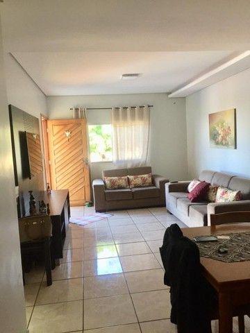 Linda Casa Residencial Eco Parque Valor R$ 400 Mil ** Com 4 Quartos - Foto 18