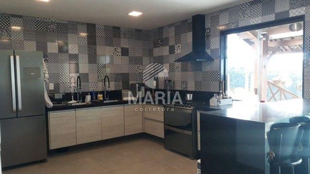 Casa de condomínio á venda em Gravatá/PE! código:4058 - Foto 10