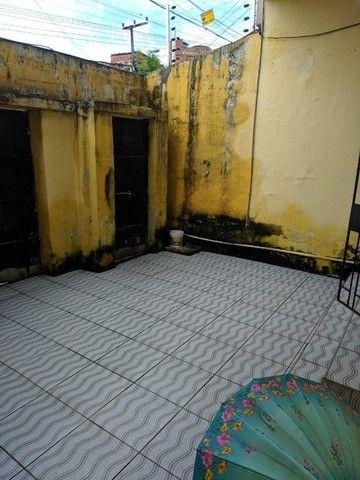 Casa à venda, 605 m² por R$ 260.000,00 - Vila União - Fortaleza/CE - Foto 3