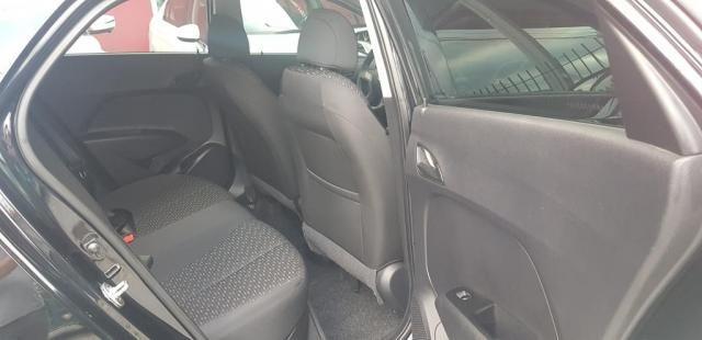 Hyundai HB20 Comfort 1.0 Flex Completo 2019 Baixa KM - Foto 9