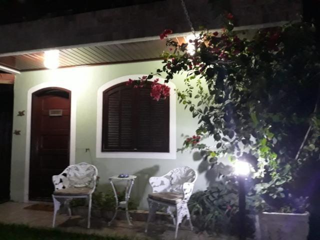 Casa - Foto 17