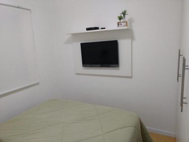 Apartamento para Venda em Porto Alegre, Sarandi, 3 dormitórios, 1 banheiro, 1 vaga - Foto 9