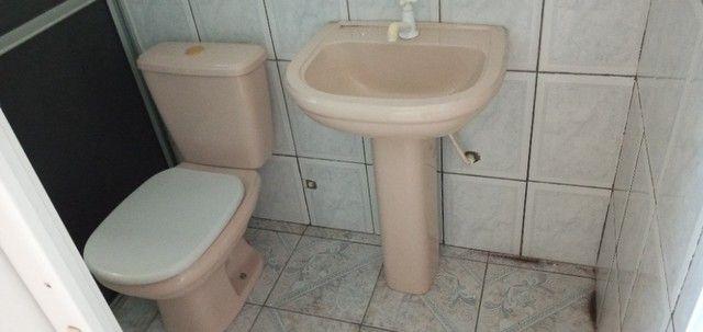 Vende-se casa no Renascer contendo um apartamento nos fundos - Foto 20