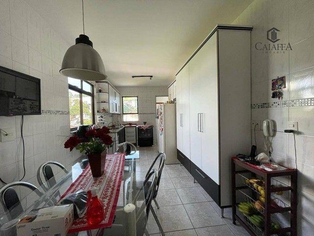 Apartamento à venda, 186 m² por R$ 890.000,00 - Alto dos Passos - Juiz de Fora/MG - Foto 15