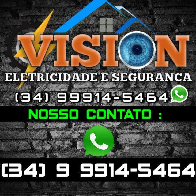 Eletricista é Aqui! Vision * - Foto 2