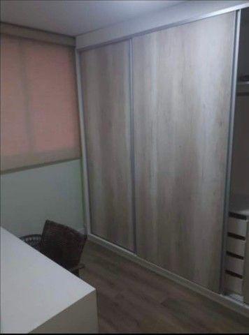 Lindo Apartamento Todo Reformado Colina dos Ipês Próximo Parque Sóter **Venda** - Foto 7