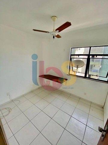 Apartamento 3/4 no Edifício Ponta da Areia - Foto 15