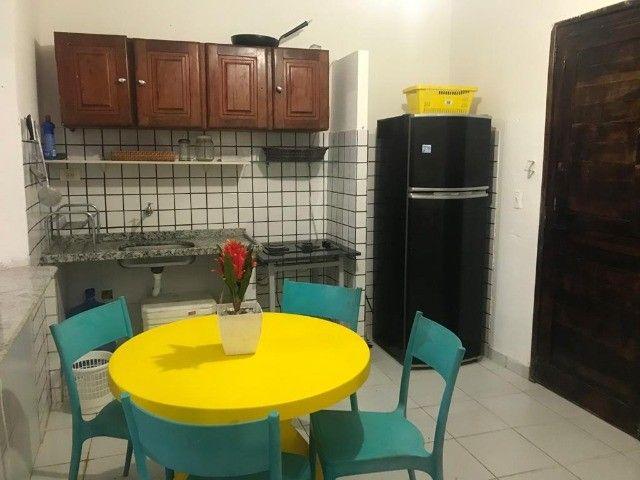 Casa 120m² Beira Mar de Atapuz - Oportunidade - Foto 14