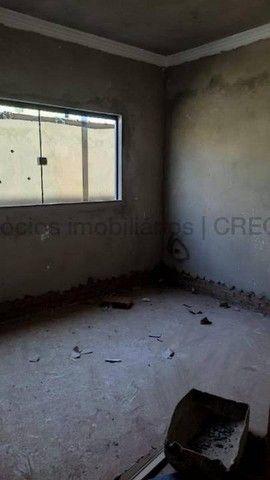 Casa à venda, 2 quartos, 1 suíte, 2 vagas, Altos do Panamá - Campo Grande/MS - Foto 19