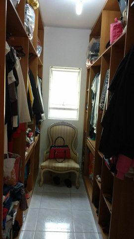 28-Lindissima chacara em condominio de Mairiporã - Foto 5
