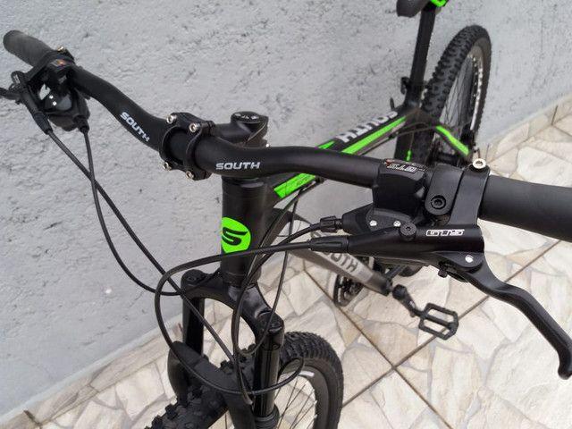 Bike South 29 - Foto 3