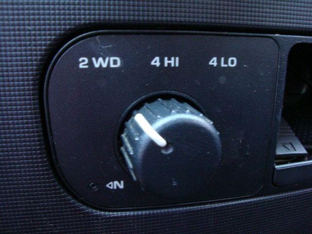 Dodge Ram 2500 - Foto 13