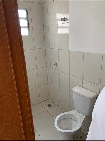 Linda Casa Condomínio Fechado Residencial Cambará**Venda** - Foto 2