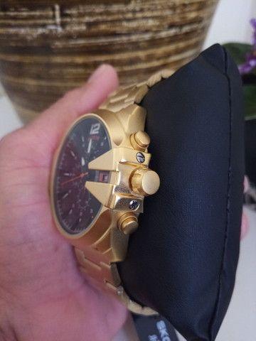 Relógio masculino SKONE - Foto 3