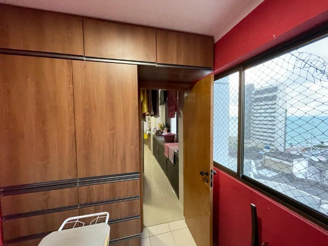 DC- Vendo apto em Boa Viagem com 200 m² e 4 quartos. - Foto 13
