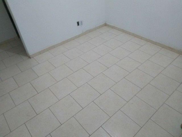 Casa  02 dormitórios em São Lourenço MG, Oportunidade!!! - Foto 3