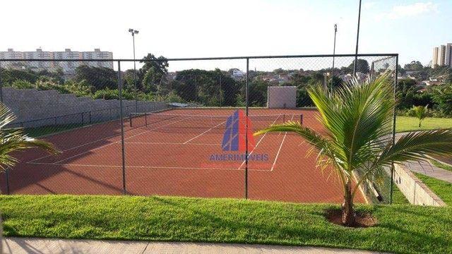 Casa com 3 dormitórios à venda, 200 m² por R$ 1.000.000 - Jardim Dona Maria Azenha - Nova  - Foto 9