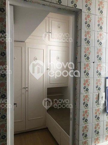 Apartamento à venda com 2 dormitórios em Copacabana, Rio de janeiro cod:CO2AP55902 - Foto 11