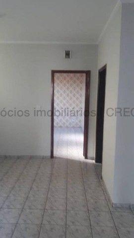 Casa à venda, 3 quartos, 1 suíte, 2 vagas, Jardim Jockey Club - Campo Grande/MS - Foto 13