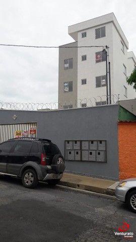 COBERTURA COM 3 QUARTOS NO COPACABANA... - Foto 2