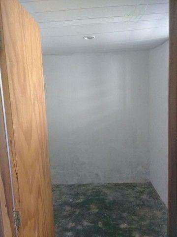 Alugo casa 3 quartos em afogados RS 450 agua e luz ja incluso no aluguel   - Foto 5