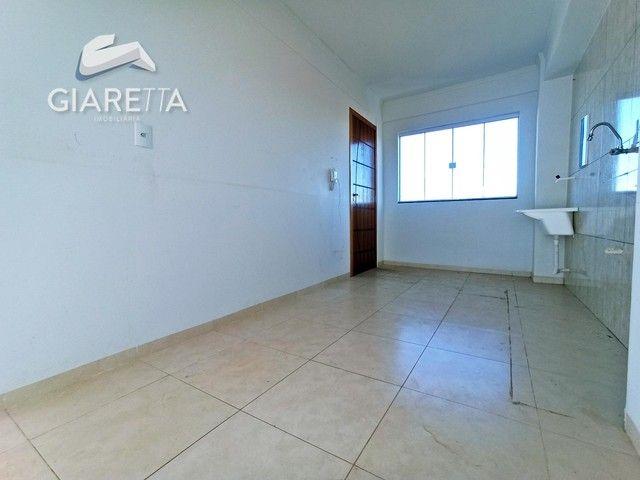 Apartamento no Jardim Porto Alegre à venda, 74.24m², TOLEDO - PR - Foto 8