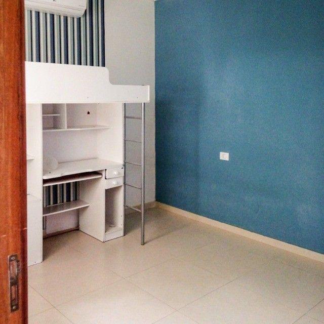 Casa 2 quartos (1 suíte) Jardim Ana Ligia Mandaguaçu - Foto 9