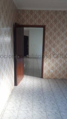 Casa à venda, 3 quartos, 1 suíte, 2 vagas, Jardim Jockey Club - Campo Grande/MS - Foto 10