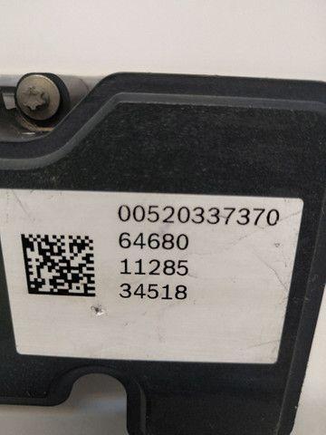 Módulo de freio ABS Fiat Uno Vivace  - Foto 6