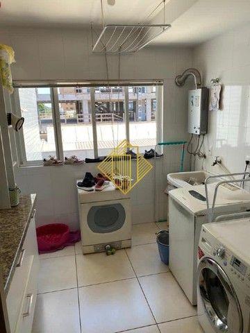 Apartamento à venda, 2 quartos, 1 suíte, 1 vaga, Jardim Planalto - Toledo/PR - Foto 6