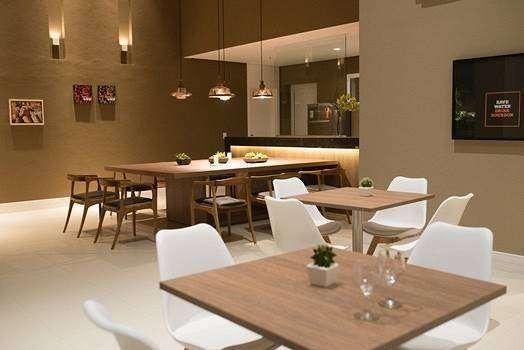 Living Resort - 116 a 163m² - 3 a 4 quartos - Fortaleza - CE - Foto 9