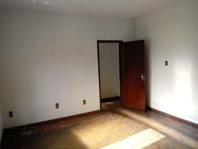 Apartamento para alugar com 1 dormitórios em São dimas, Conselheiro lafaiete cod:13329 - Foto 3