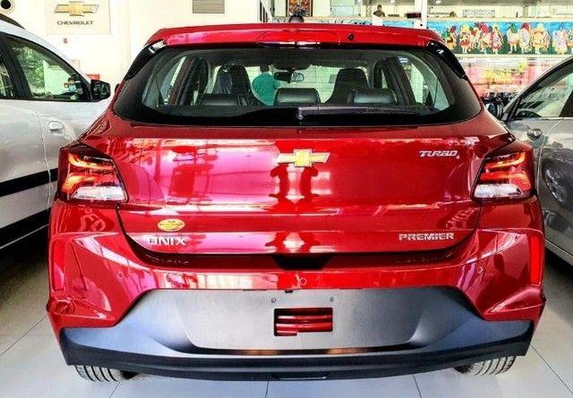 Onix Premier l hatch 2022 - Foto 6