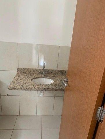 Linda Casa Condomínio Fechado Residencial Cambará**Venda** - Foto 5