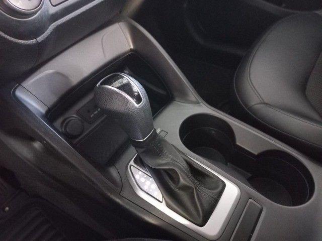 ix35 2.0 gl flex aut 2018 - Foto 10