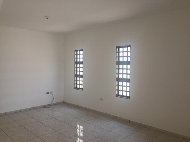 Linda Casa Coronel Antonino Valor R$ 350.000 Mil ** - Foto 12