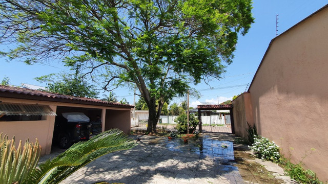Casa em Eldorado do Sul - Foto 9