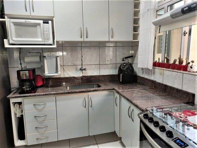 Apartamento à venda, 3 quartos, 1 suíte, 2 vagas, Padre Eustáquio - Belo Horizonte/MG - Foto 6