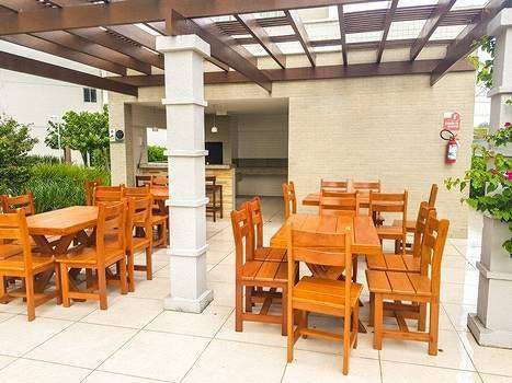 Living Resort - 116 a 163m² - 3 a 4 quartos - Fortaleza - CE - Foto 5