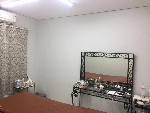 Linda Casa Residencial Eco Parque Valor R$ 400 Mil ** Com 4 Quartos - Foto 3