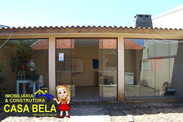 Compre sua casa na Praia - Casa Bela  - Foto 6