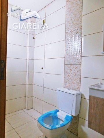 Apartamento com 2 dormitórios à venda,57,59m², TOLEDO - PR - Foto 5
