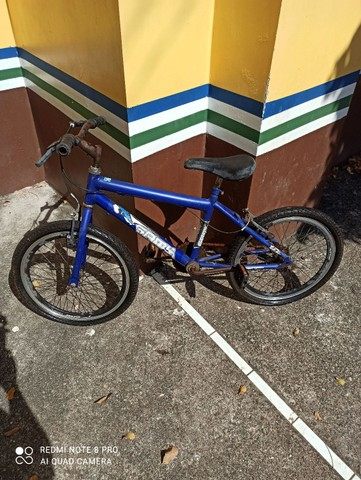 Bicicleta Aro20 - Foto 3