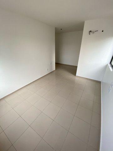 Excelente apartamento com 160m2! - Foto 8