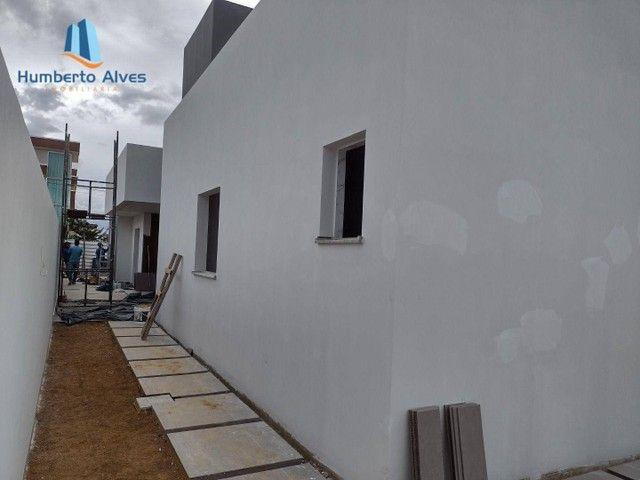 Casa com 4 suítes à venda, 193 m² por R$ 920.000 - Alphaville I - Vitória da Conquista/BA - Foto 6