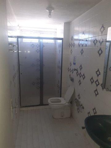 Apartamento Don dinis nascente 3 quartos - Foto 5