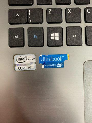 Ultrabook acer - Foto 5