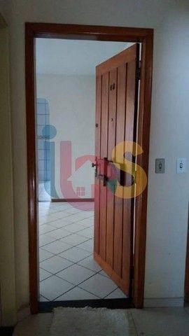 Vendo apartamento 3/4 no Morada do Bosque - Foto 8