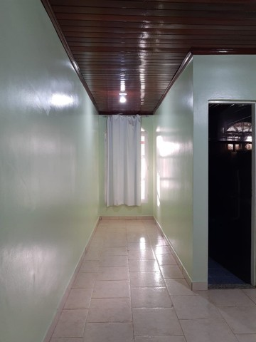 Vende-se casa no Renascer contendo um apartamento nos fundos - Foto 6
