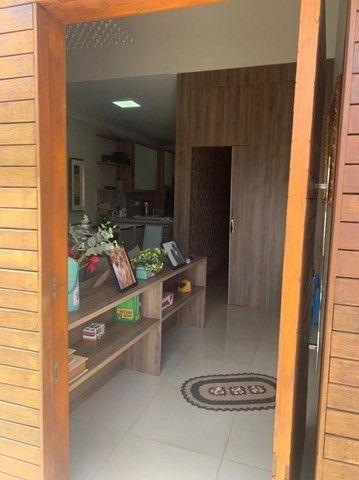 Casa para Venda em Maringá, JARDIM ORIENTAL, 2 dormitórios, 1 suíte, 1 banheiro, 1 vaga - Foto 5